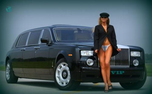 Las_Vegas_Limo_Price_Rolls_Royce_Phantom_G